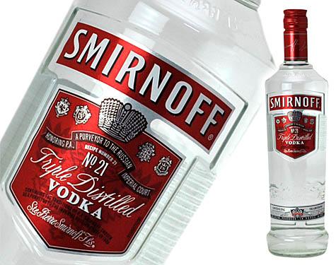 smirnoff-vodka2